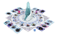 Disney Frozen Magical Ice Palace Game-Vooraanzicht