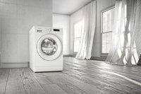 Whirlpool Wasmachine Fresh Care+ FWF81483WE EU-Afbeelding 3