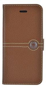 bigben foliocover Façonnable Camel pour iPhone 5/5s/SE