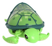 Robot Little Live Pets Digi The Gaming Lil' Turtle-Avant