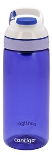 Contigo gourde Courtney Cerulean 590 ml