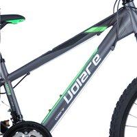 Volare mountainbike Viper Tourney 24/ grijs-Artikeldetail
