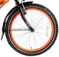 Volare vélo pour enfants Thombike Nexus 3 20/ orange-Détail de l'article