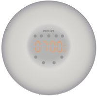 Philips Wake-up light HF3505/01-Artikeldetail