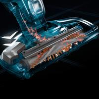 AEG Steelstofzuiger X Flexibility CX7-2-35WR-Artikeldetail