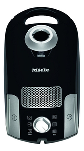 Miele Stofzuiger Compact C1 Young Style PowerLine-Bovenaanzicht
