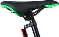 Volare mountainbike Viper Tourney 24/ grijs-Bovenaanzicht