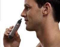 Braun tondeuse nez et oreilles EN10-Image 2