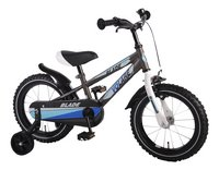 Kinderfiets Volare Blade Gunny 14' (95% afmontage)