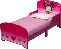 Peuterbed Minnie Mouse-Artikeldetail