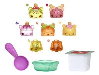 Speelset Num Noms Deluxe Pack Freezie Pops Family