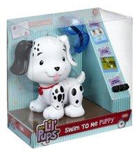 Little Tikes Swim To me Puppy -Linkerzijde