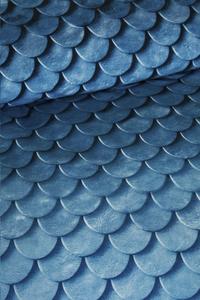 Beddinghouse Housse de couette Layered Tones coton-Détail de l'article