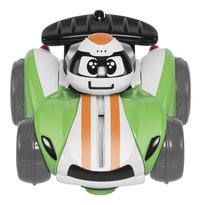 Chicco robot RC RoboChicco 2 en 1 transformable