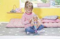 BABY born pop Little Sister Zeemeermin-Afbeelding 6