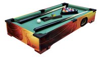 Carromco billard de table Shooter XT-Avant