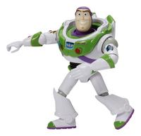 Figurine Toy Story 4 Buzz basic-Détail de l'article