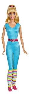 Figurine articulée Toy Story 4 Barbie-Avant