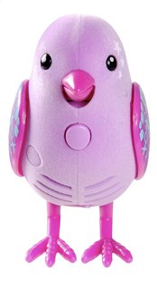 Little Live Pets Tweet Talking Bird Disco Daisy-Avant