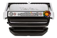 Tefal Multigrill OptiGrill+ GC712D12-Avant