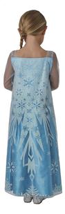Déguisement Disney La Reine des Neiges Elsa Classic taille 110/116-Arrière