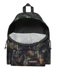 Eastpak sac à dos Padded Pak'R Brize Leaf-Détail de l'article