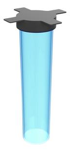 Domo Drankendispenser My Lemonade DO9197LD 4 l-Artikeldetail
