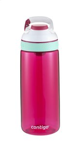 Contigo gourde Courtney Sangria 590 ml