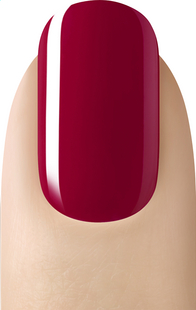 SensatioNail Gel Polish Juicy Sangria-Image 1