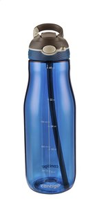 Contigo drinkfles Ashland Monaco 1.200 ml
