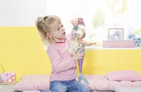 BABY born pop Little Sister Zeemeermin-Afbeelding 7