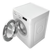 Whirlpool Wasmachine Fresh Care+ FWF81483WE EU-Afbeelding 2