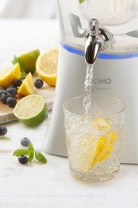 Domo Drankendispenser My Lemonade DO9197LD 4 l-Afbeelding 3