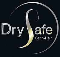 Braun haardroger Satin Hair 7 HD 710 Iontec-Artikeldetail