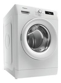 Whirlpool Machine à laver Fresh Care + FWF 81483WE EU