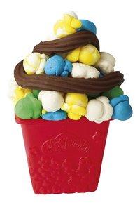 Play-Doh Kitchen Creations Popcorn Party-Artikeldetail