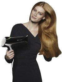 Braun haardroger Satin Hair 7 HD 710 Iontec-Afbeelding 1