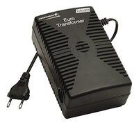 Campingaz Thermo-elektrische koelbox Classic 28 l met adapter-Artikeldetail