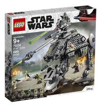 LEGO Star Wars 75234 AT-AP Walker-Linkerzijde