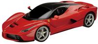 Voiture RC Ferrari LaFerrari 1/12