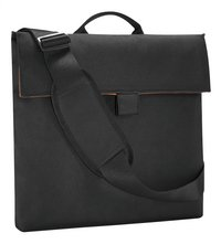 Reisenthel Sac business Courierbag 38 cm