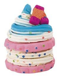 Play-Doh Confetti-Afbeelding 1