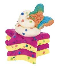 Play-Doh Confetti-Afbeelding 3