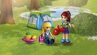 LEGO Friends 41339 Le camping-car de Mia-Image 3