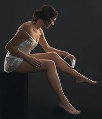 Braun Silk-épil 3 Legs & Body SE3270-Image 1