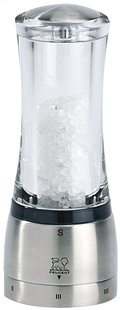 Peugeot zoutmolen Daman