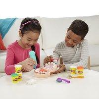 Play-Doh Bij de tandarts-Afbeelding 4