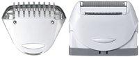 Braun epileertoestel Silk-épil 3 Legs & Body SE3270-Artikeldetail