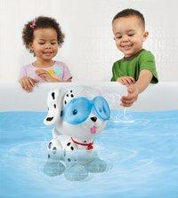 Little Tikes Swim To me Puppy -Afbeelding 1