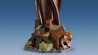 LEGO Harry Potter 75953 De Zweinstein Beukwilg-Artikeldetail